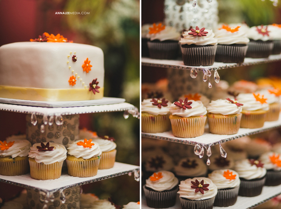 19-oklahoma-wedding-photographer-clauren-ridge-winery-vineyard-sara-memmott-tim-gilpin-cake-cupcakes