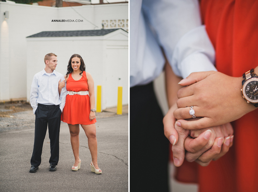2-oklahoma-city-wedding-engagement-photographer-guthrie-rustic-fun-couple-portraits-miya-stevens-zac-resseguie