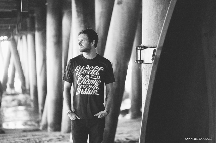 4-oklahoma-fashion-photographer-anna-lee-media-isssue-clothing-tshirts-world-change-inside-cody-payne-the-dangerous-summer-santa-monica-pier-la-los-angeles-california-ca-film