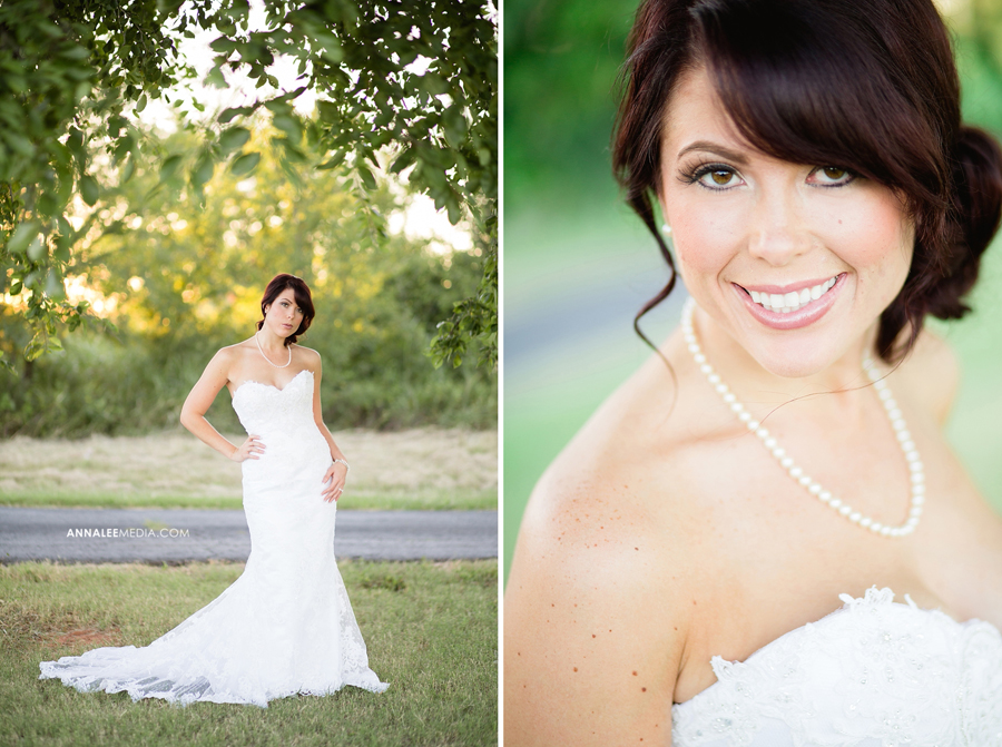 4-oklahoma-wedding-photographer-bridals-claure-ridge-winery-vineyard-sara-memmott-gilpin-okc-edmond