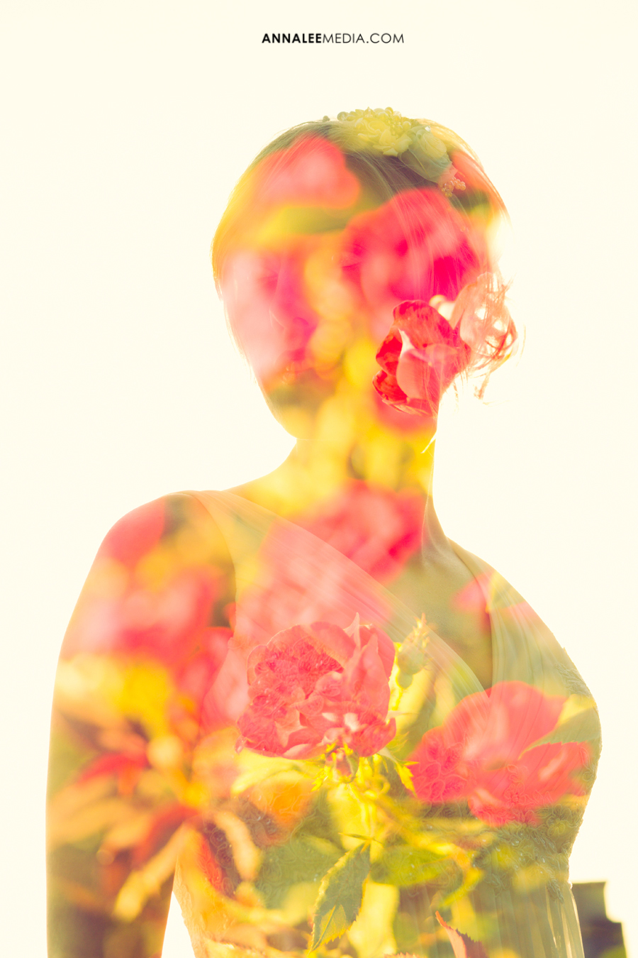 6-oklahoma-wedding-photographer-bridals-garden-ashlynn-prater-mcbride-okc-double-exposure-mark-iii-3