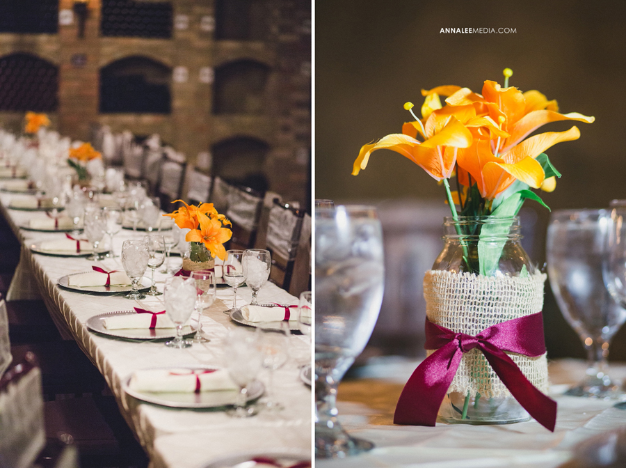 6-oklahoma-wedding-photographer-clauren-ridge-winery-vineyard-sara-memmott-tim-gilpin-reception-decor