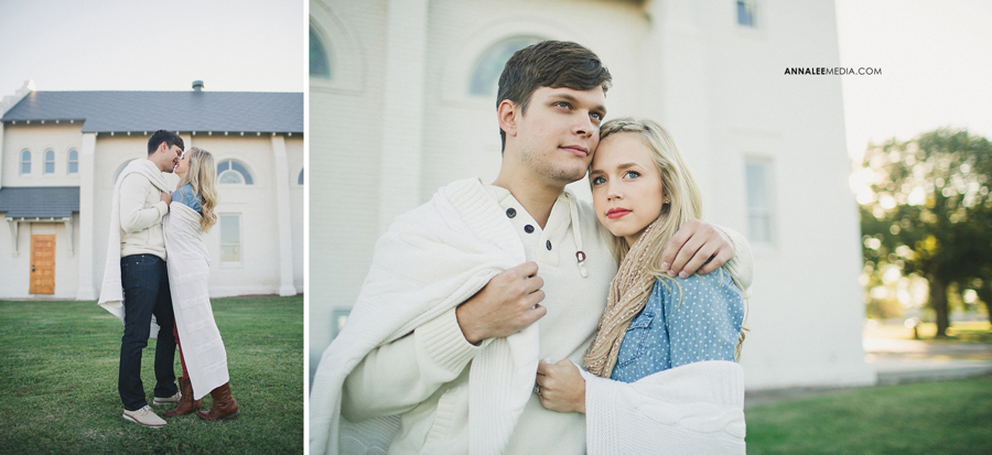 7-Oklahoma-wedding-engagement-photographer-caleb-collins-hannah-adel-modern-stylish-young-hipster-couple-portraits-pose-el-reno-chapel-creek-winery-vinyard