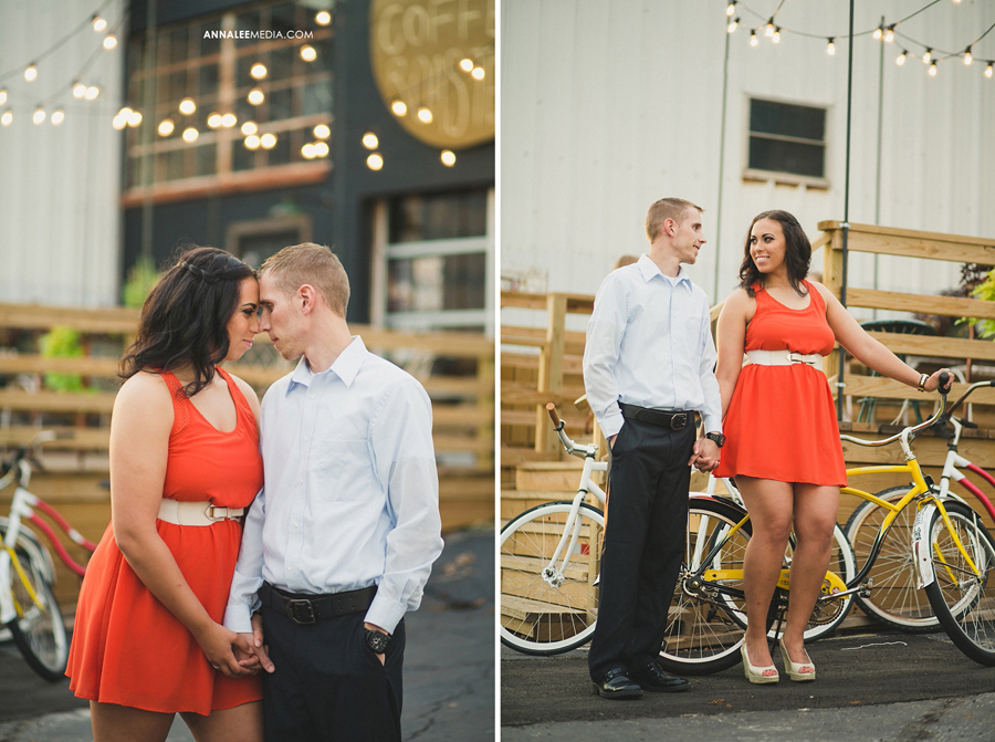 8-oklahoma-city-wedding-engagement-photographer-guthrie-rustic-fun-couple-portraits-miya-stevens-zac-resseguie