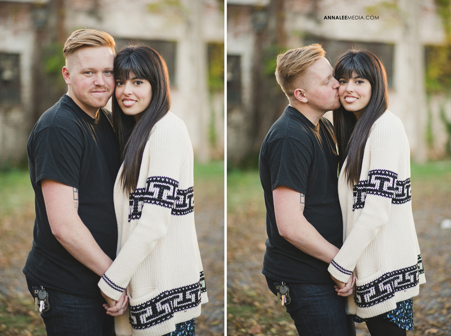 9-oklahoma-engagement-wedding-photographer-alexa-dumas-brandon-land-modern-quirky-hipster-stylish-okc-ok-couple-pose