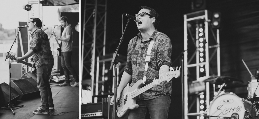 112-the-dangerous-summer-band-anna-lee-media-photography-australia-adelaide-warped-tour-2013-live-aj-perdomo