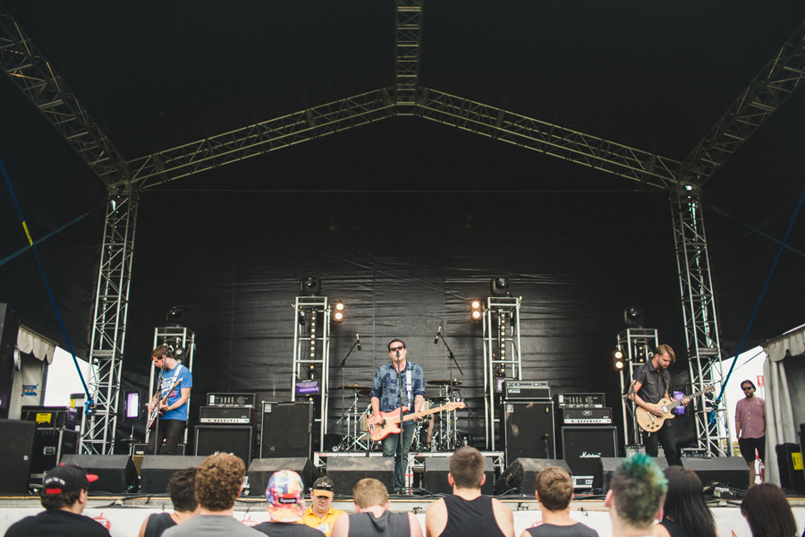 114-the-dangerous-summer-band-anna-lee-media-photography-australia-adelaide-warped-tour-2013-live-aj-perdomo-matt-matthew-kennedy