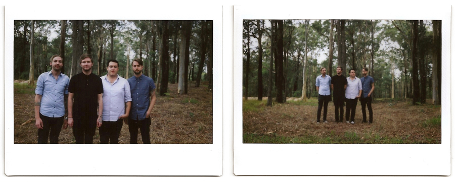 53b-the-dangerous-summer-band-anna-lee-media-photography-australia-coffs-harbour-warped-tour-2013-promo-press-aj-perdomo-ben-cato-matt-matthew-kennedy-cody-payne-polaroid