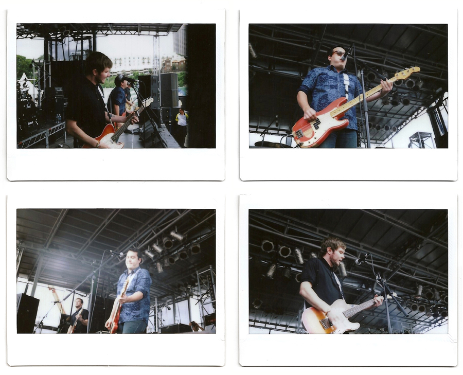 61b-the-dangerous-summer-band-anna-lee-media-photography-australia-sydney-warped-tour-2013-candid-jamie-osman-polaroid