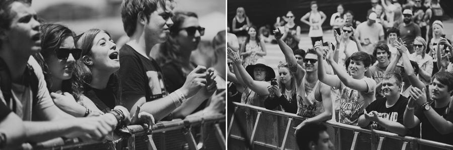 64-the-dangerous-summer-band-anna-lee-media-photography-australia-sydney-warped-tour-2013-live-fans-crowd