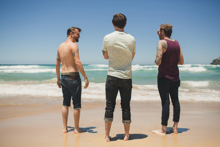 71-the-dangerous-summer-band-anna-lee-media-photography-australia-sydney-warped-tour-2013-candid-day-off-aj-perdomo-cody-payne-matt-matthew-kennedy-ben-cato-bondi-beach