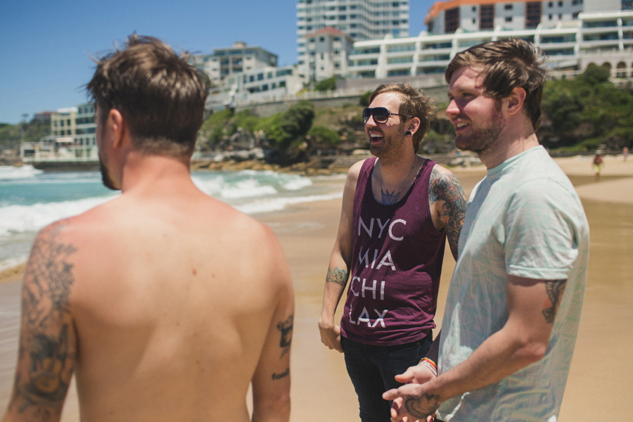 72-the-dangerous-summer-band-anna-lee-media-photography-australia-sydney-warped-tour-2013-candid-day-off-aj-perdomo-cody-payne-matt-matthew-kennedy-ben-cato-bondi-beach