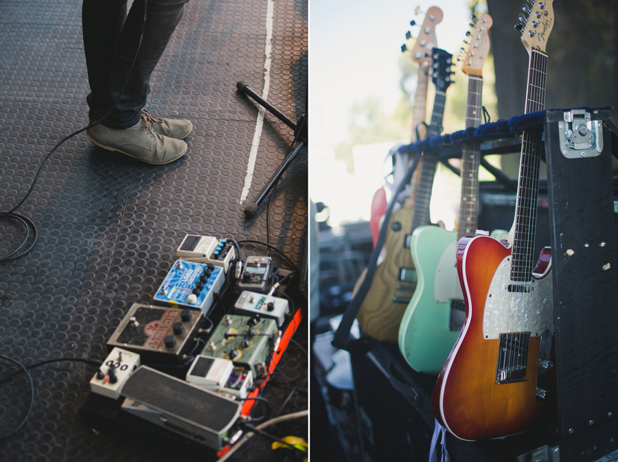 87-the-dangerous-summer-band-anna-lee-media-photography-australia-canberra-warped-tour-2013-live-cody-payne-guitars-pedal-board