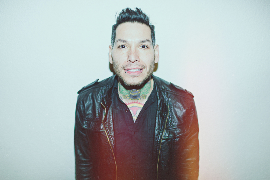 14-mxpx-mike-herrera-glasshouse-los-angeles-la-anna-lee-media-band-photographer