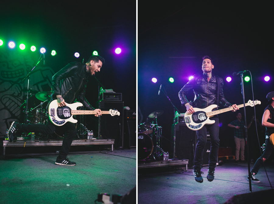 24-mxpx-mike-herrera-glasshouse-los-angeles-la-anna-lee-media-concert-photographer