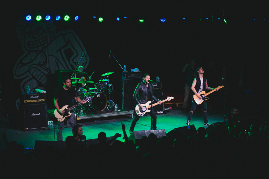 31-mxpx-mike-herrera-glasshouse-los-angeles-la-anna-lee-media-concert-photographer
