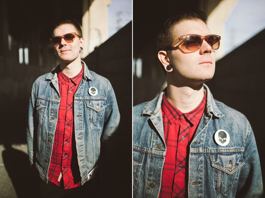 1-rebel-revive-matthew-lindblad-promos-dtla-los-angeles-band-photographer-anna-lee-media