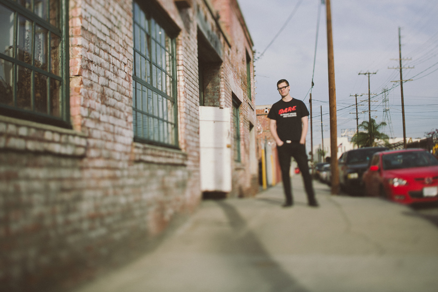 10-rebel-revive-matthew-lindblad-promos-dtla-los-angeles-band-photographer-anna-lee-media