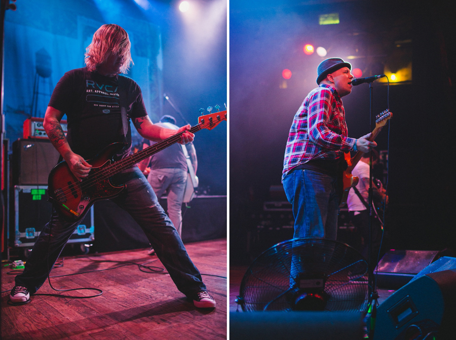 17-the-ataris-kris-roe-hob-los-angeles-hollywood-anna-lee-media-band-photographer
