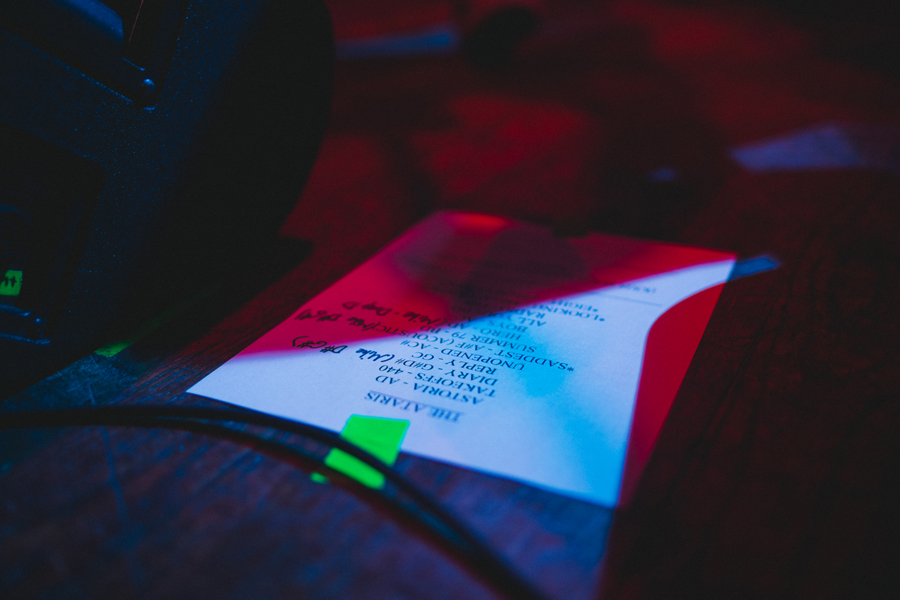 19-the-ataris-set-list-hob-los-angeles-hollywood-anna-lee-media-band-photographer