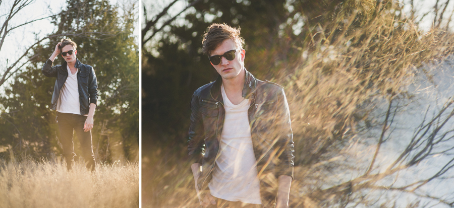 2-evan-crowley-paperscissor-oklahoma-fashion-band-photographer-promos-la-austin-field-prisming