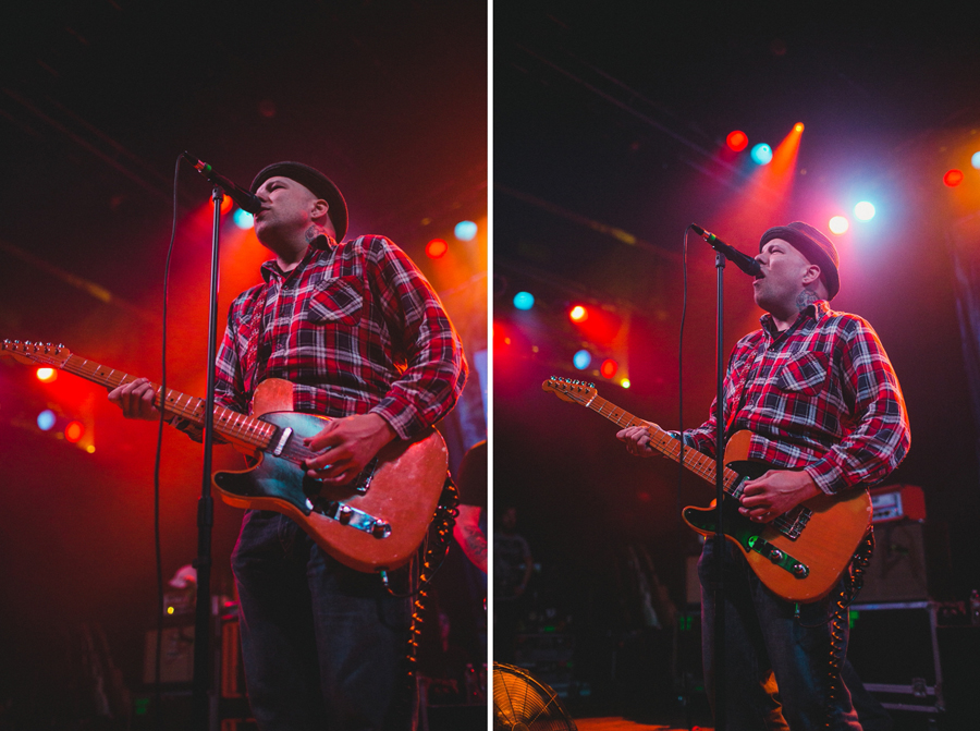 20-the-ataris-kris-roe-hob-los-angeles-hollywood-anna-lee-media-band-photographer