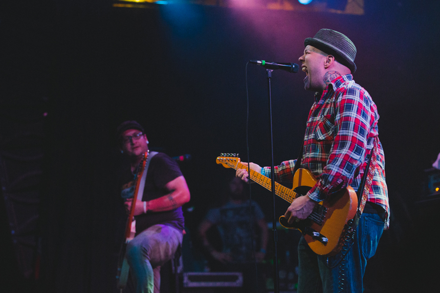 27-the-ataris-kris-roe-hob-los-angeles-hollywood-anna-lee-media-band-photographer