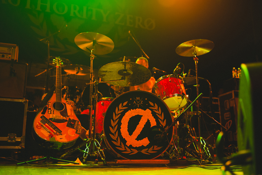 4-authority-zero-hob-los-angeles-hollywood-anna-lee-media-band-photographer