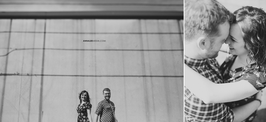 1-okc-wedding-photographer-engagement-anna-lee-media-jeana-forman-danny-gering