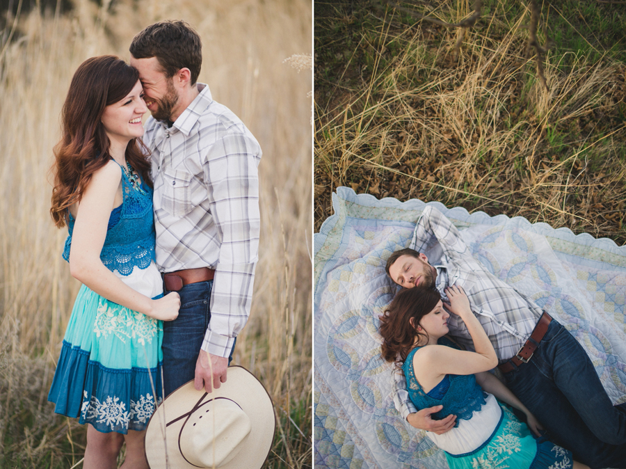 10-oklahoma-wedding-photographer-okc-austin-la-brette-holly-ryan-butler