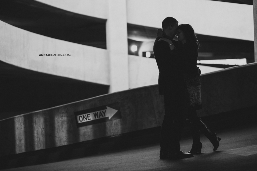 12-okc-wedding-photographer-engagement-melanie-pearce-michael-smith-downtown