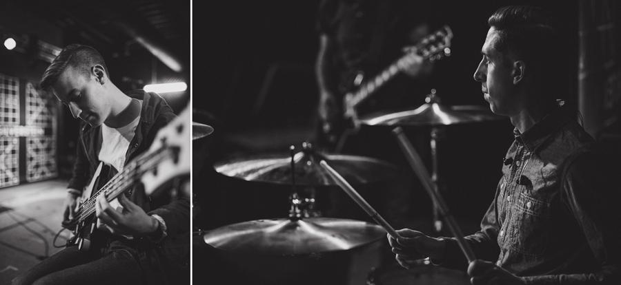 18-silverstein-band-paul-marc-rousseau-koehler-candid-tour-photographer-okc-la-austin-anna-lee-media