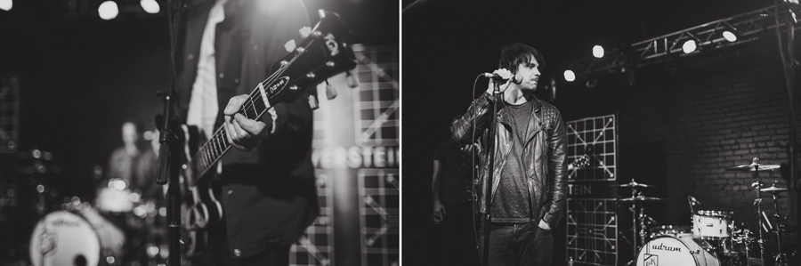 20-silverstein-band-candid-tour-photographer-okc-la-austin-anna-lee-media