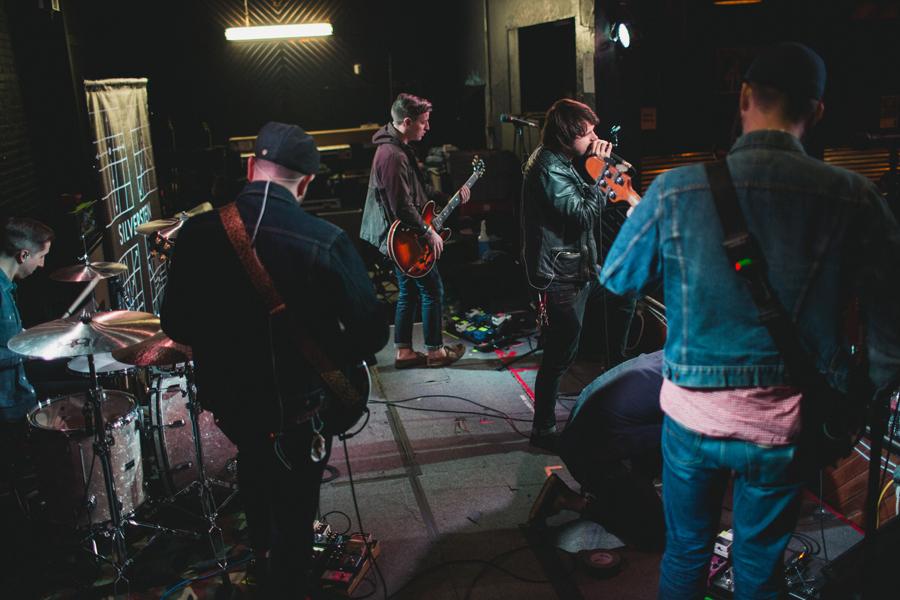 23-silverstein-band-candid-tour-photographer-okc-la-austin-anna-lee-media