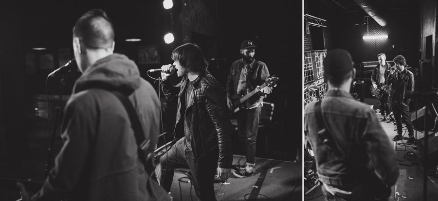 24-silverstein-band-shane-told-candid-tour-photographer-okc-la-austin-anna-lee-media