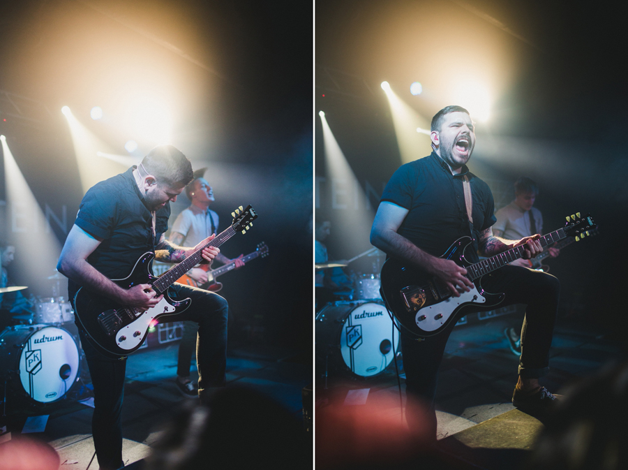 30-silverstein-josh-bradford-band-concert-photographer-okc-la-austin-anna-lee-media