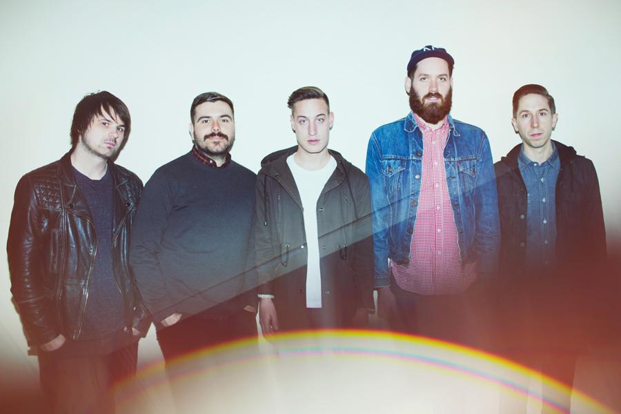 4-silverstein-band-promo-photographer-okc-la-austin-anna-lee-media