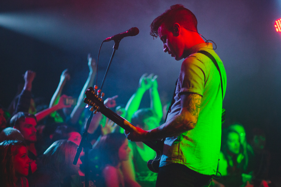 40-silverstein-paul-marc-rousseau-band-concert-photographer-okc-la-austin-anna-lee-media