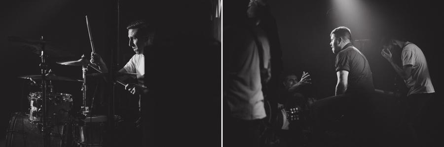 41-silverstein-paul-koehler-josh-bradford-band-concert-photographer-okc-la-austin-anna-lee-media