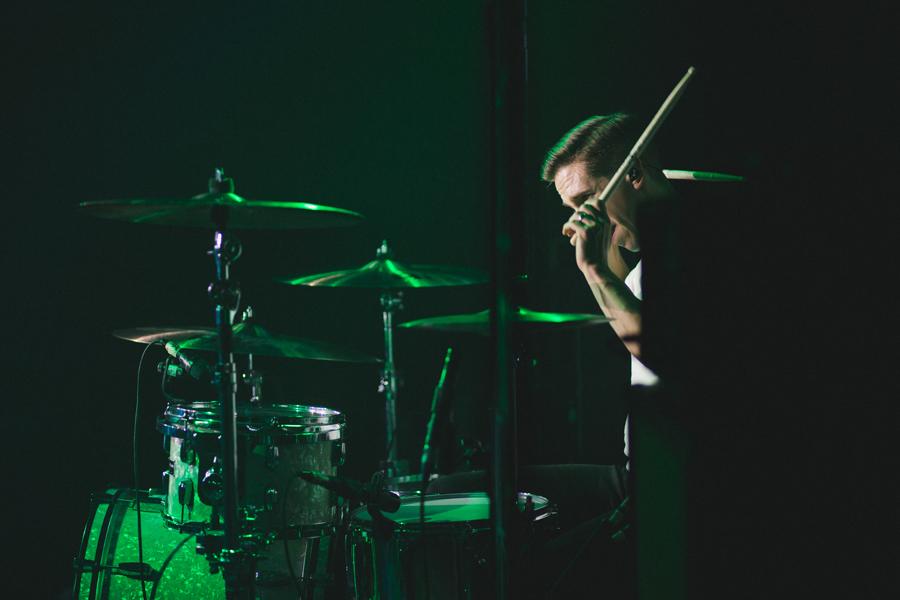 42-silverstein-paul-koehler-band-concert-photographer-okc-la-austin-anna-lee-media