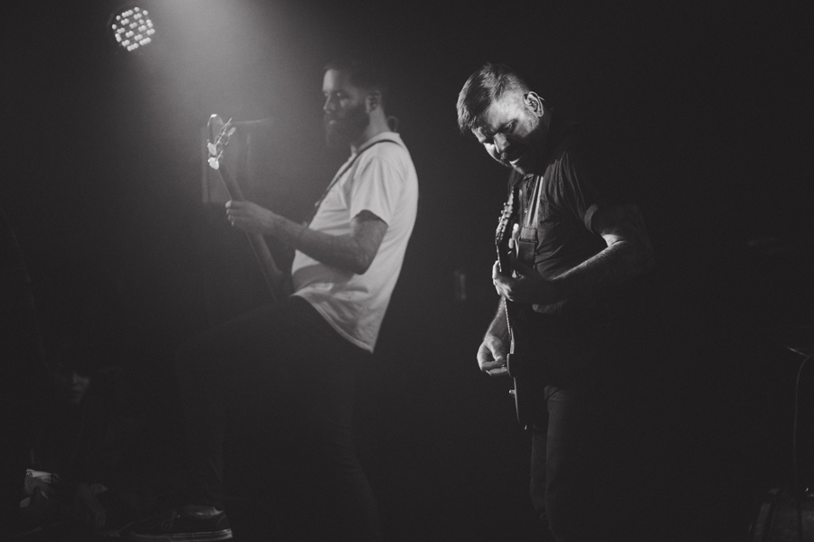 43-silverstein-josh-bradford-band-concert-photographer-okc-la-austin-anna-lee-media