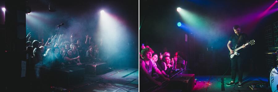 45-silverstein-josh-bradford-band-concert-photographer-okc-la-austin-anna-lee-media