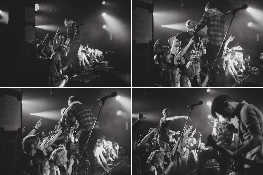 46-silverstein-shane-told-band-concert-photographer-okc-la-austin-anna-lee-media
