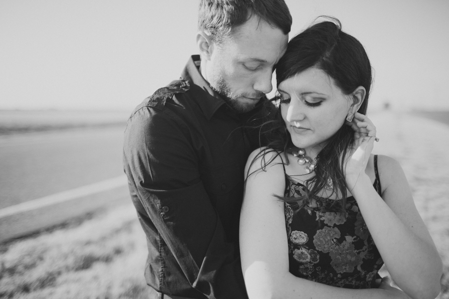 5-oklahoma-wedding-photographer-okc-austin-la-brette-holly-ryan-butler