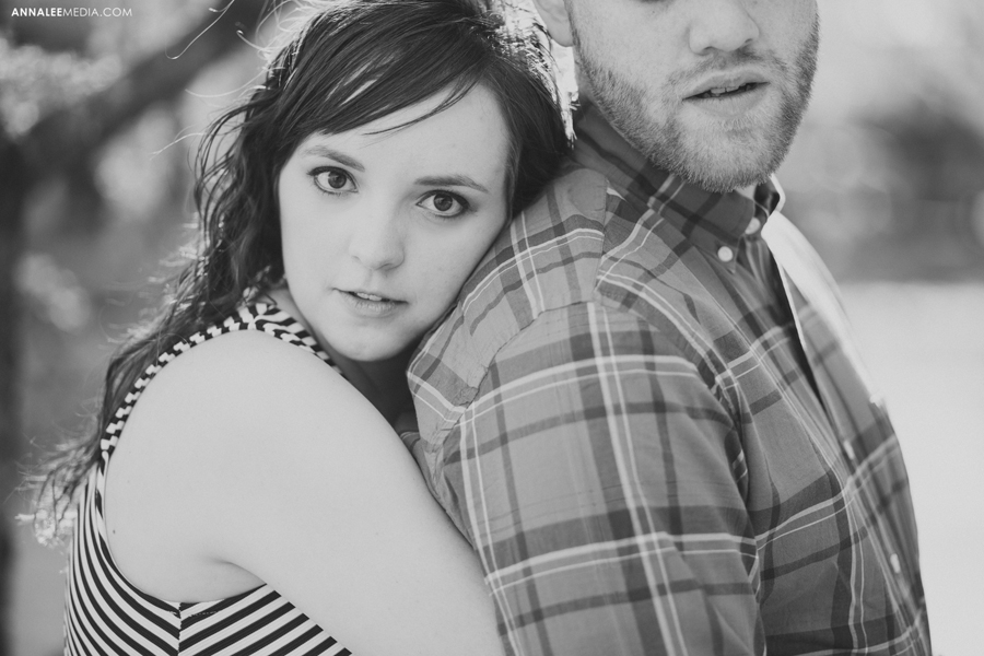 7-okc-wedding-photographer-engagement-anna-lee-media-jeana-forman-danny-gering