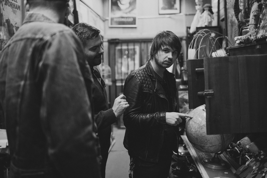 7-silverstein-band-shane-told-candid-tour-photographer-okc-la-austin-anna-lee-media