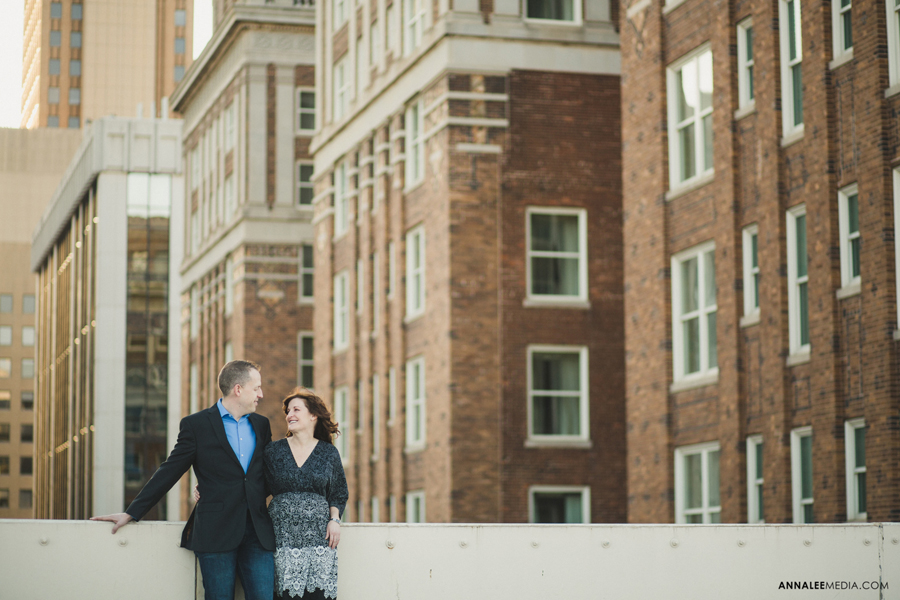 9-okc-wedding-photographer-engagement-melanie-pearce-michael-smith-downtown