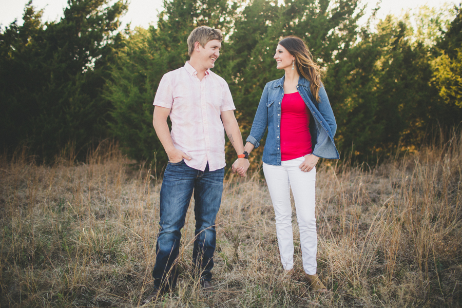 1-oklahoma-okc-wedding-engagement-photographer-field