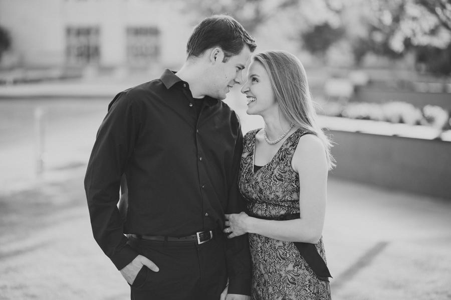 1-oklahoma-wedding-engagement-photographer-okc-civic-center