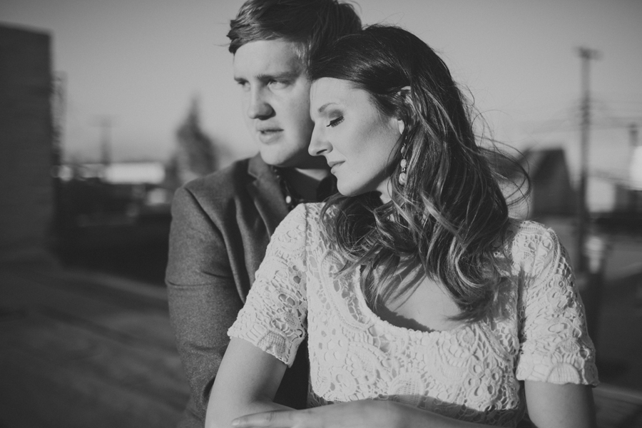 10-oklahoma-okc-wedding-engagement-photographer-edmond